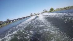 Have a great weekend #Repost gopro ・・・ Video of the Day: Take a minute to slow life down and get airborne with our favorite Nor Cal wake maniacs, the Delta Force crew. 🚀 • • #gopro #wakeboarding #summeriscoming #luxuryrealestate #luxuryliving #luxuryrealtor #kw #sothebys #bhhs #engelsandvolkers #remax #behindthegates #fairbanksranch #auctions #realestate #realtor #homesforsale #luxuryhomes #utahrealestate #sandiegohomes #lajollahomes #delmar #ranchosantafe #delmar #parkcityrealestate…