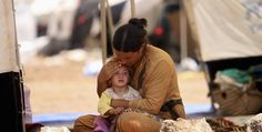 ISIS Rapes, Crucifies, and Beheads Syrian Christian Missionaries, Including a 12 Year-Old Boy