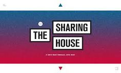 Sharing Economy parte 2 - L'House Sharing - FUGA DAL BENESSERE
