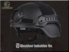 51.00$  Watch now - http://alijo2.shopchina.info/1/go.php?t=1447785499 - Emersongear Mich 2000 Helmet CS Game Special Action Ach Tactical Paintball Wargame Helmet Protective EM8978B Black  #aliexpressideas