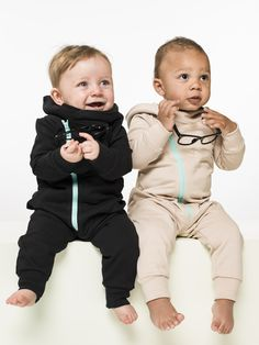 Gugguu, kids fashion, kids style, summer style, pastel clothes, kids clothes, boys style, little boys, little girls, jumpsuit, college Finland