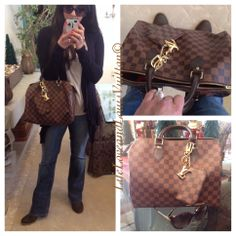 a786c7a2255 22 Best LV Speedy bag outfits images