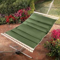 hammock from brookstone  special offer  buy a select brookstone hammock or hammock package      rh   pinterest se
