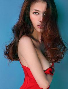 Li Sha Sha