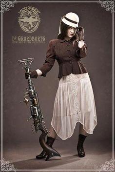 from http://www.wolfgnards.com/media/blogs/photos/miscellaneous/steampunk-gun.jpg