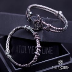 """""""@ATOLYESTONE New Release 