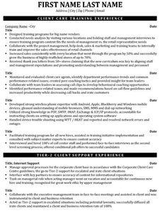 Hse Advisor Sample Resume Custom Lambert Resume 2  Fitness & Workouts  Pinterest  Resume Examples