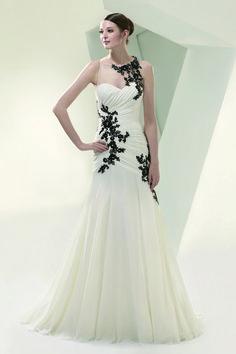 Beautiful by Enzoani Wedding Dresses Photos on WeddingWire
