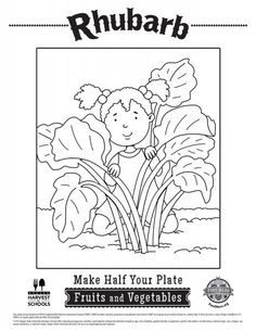 smart kid coloring pages - photo#31