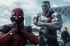 Du 5 au 11 Septembre. * J'apprécie… – D'apprendre qu'il y aura un «Zombieland 2», par les scénaristes de «Deadpool». D…