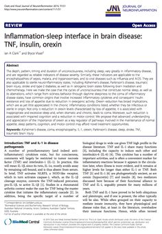 See the full article here: http://www.jneuroinflammation.com/content/pdf/1742-2094-11-51.pdf