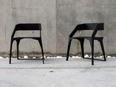 la mamba furniture design