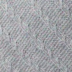 Strickanleitung # poncho-Elegant # Emma-buy # at # hannelarsenstrik. Let, Elegant, Tricot, Threading, Jackets