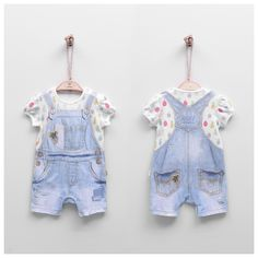 This item starts shipping in May Made from skin-friendly organic cotton Comfortable clothing, no irritating tags or seams For babies in sizes: months months months months months Made in Turkey Comfortable Outfits, Digital Prints, Organic Cotton, Girl Outfits, Bodysuit, Rompers, 3d, Printed, Baby