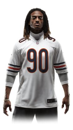 1000+ images about chicago bears on Pinterest | Chicago Bears ...