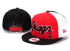 NBA Chicago Bulls Snapback Hat (173) , wholesale cheap  $5.9 - www.hatsmalls.com