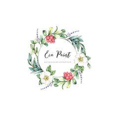 Второй вариант лого для @ecopoint.online, остановились на нем😏 #logo_by_nathalie Tree Illustration, Botanical Illustration, Typography Wallpaper, Christmas Clay, Color Pallets, Rococo, How To Draw Hands, Logo Design, Bullet Journal
