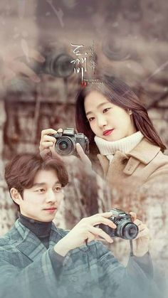 Gong Yoo Goblin Drama Sometimes, when darkness comes, I'll be your fire : Photo Korean Drama Quotes, Korean Drama Movies, Korean Actors, Korean Dramas, K Drama, Drama Fever, Goblin The Lonely And Great God, Goblin Korean Drama, Goblin Gong Yoo