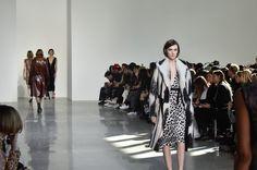 Semana de Moda de NY traz desfiles see now buy now e mais destaques - Blog da…