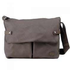 Canberra 5 (anthra) Work Bags, Messenger Bag, Satchel, Notebook Bag, Branding, Handbags, Satchel Purse, Satchel Bag, Backpacks