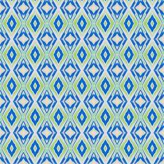 fabric by miamaria on Spoonflower - custom fabric Custom Fabric, Spoonflower, Gift Wrapping, Contemporary, Retro, Wallpaper, Unique, Prints, Pattern