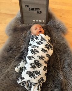 Baby Items For Dog Lovers (@monofaces) • Instagram photos and videos Personalized Gifts For Kids, Muslin Swaddle Blanket, Baby Items, New Baby Products, Blankets, Dog Lovers, Organic, Babies, Photo And Video