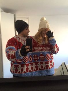 Grace Helbig Chester See Grester YouTubers #teaminternet