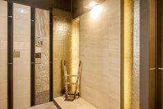 Welcome - Urban Tile Company