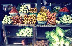 farmers' market  #summer #SummerWithRuche