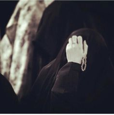 We are your mourners accept us Ya ABA ABADILLAH A.S as your mourners