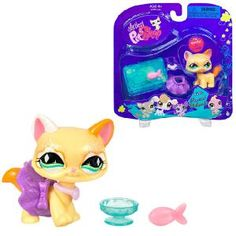 Trendy Littlest Pet Shop Cat Accessories Little Pet Shop, Little Pets, Lps For Sale, Custom Lps, Lps Accessories, Lps Cats, Bunny Cages, Palace Pets, Pet Food Storage