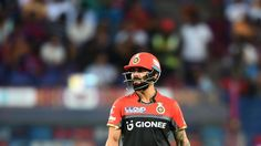 The chivalry skills of Virat have been the reason for many wins but in this IPL 2017, Virat Kohli is undoubtedly having a tough time. The glorious history of Virat has made millions of fan
