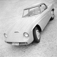 Car Polish, Automobile, Vehicles, Sports, Cars, Motorbikes, Historia, Hs Sports, Car
