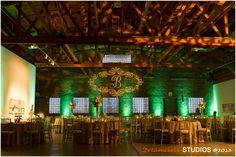 #stylisheventsbylisa #bentleyprojects #karmaeventlightiing #southwicklinens #weddings #reception #bogo