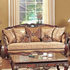 32 best only sofas images leather couches leather furniture rh pinterest com