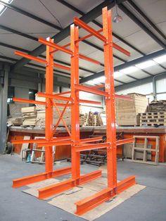 Industrial Storage Racks, Steel Storage Rack, Industrial Shelving, Industrial Racking, Steel Shelving, Shelving Racks, Rack Shelf, Warehouse Pallet Racking, Rack Metal