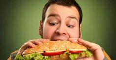 Παχυσαρκία: για ποια 10 είδη καρκίνων θεωρείται ένοχη; http://biologikaorganikaproionta.com/health/149332/