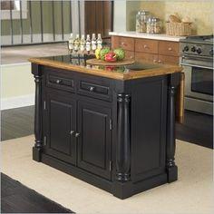 97 best diy kitchen islands images diy ideas for home hidden rh pinterest com