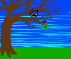 """Here's what happened when 12 random people took turns drawing and describing, starting with the prompt """"Money doesn't grow on Trees"""". Trees, Symbols, Money, Game, Drawings, Pictures, Photos, Silver, Tree Structure"""