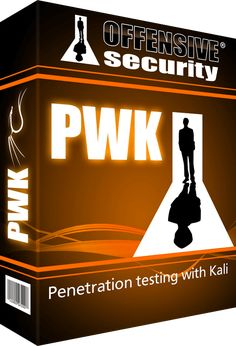 online ethical hacking courses and information security training with kali linux