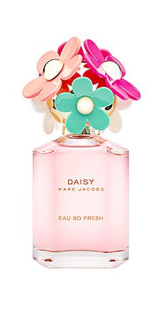 Daisy Eau So Fresh Delight by Marc Jacobs // #Fragrance