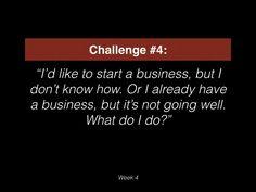 Mental Models To Start, Run & Grow Any Business https://miraclesfor.me/money/mental-models-to-start-run-grow-any-business/?utm_campaign=coschedule&utm_source=pinterest&utm_medium=David&utm_content=Mental%20Models%20To%20Start%2C%20Run%20and%20Grow%20Any%20Business #money #abundance