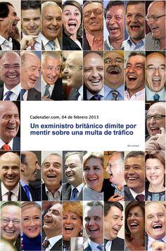 SaltimbanquiClicClic: Partido Popular, la Mafia de la Corrupción.