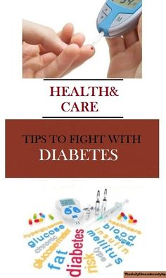 Beauty&fitness with A.bari: Tips To Fight With Diabetes ! Health And Beauty, Health And Wellness, Health Care, Health Fitness, Why Try, Cure Diabetes, Feeling Stressed, Blogger Templates, Natural Medicine