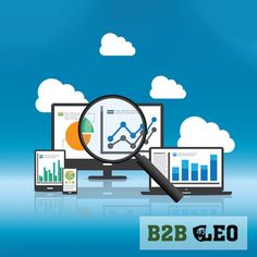 Eliminate unwanted records effortlessly - #Data #Refinement #Services - B2B Leo. http://bit.ly/2ntTCVP
