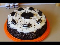 Lila Pause, Pirate Party, Greek Recipes, Cake Recipes, The Best, Recipies, Deserts, Cookies, Sweets