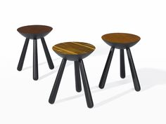 Milking Stool, Stools, Google, Image, Furniture, Home Decor, Benches, Decoration Home, Room Decor