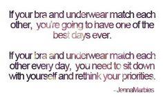 hahaha love her #jennamarbles