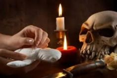 Love Spells in Melbourne UK Bring Back Lost Love Love Spells Wicca Powerful spells to bring back your love same day and be yours alone forever Bring Back, Bring It On, Lost Love, Love Spells, Wicca, Spelling, Melbourne, Heart Broken, Wiccan