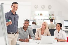 There are a extensive form of ways in which to finish a short course: college short courses, residential college courses, as well as on-line and distance learning to know short courses. Job Description, Product Description, Cover Sheet Template, Project Finance, Financial Modeling, Financial Analysis, Short Courses, Operations Management, Wealth Management